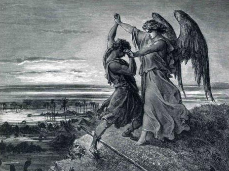 jacob-wrestling-with-the-angel-1866.jpg!Large