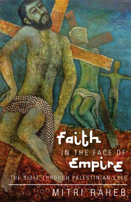 faith_in_the_face_of_empire